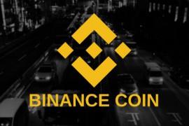 BNB币安的平台币| 链茶通证