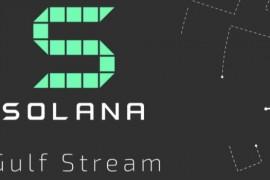 Solana高效高扩展的公链| DemoShow Online(第55期)