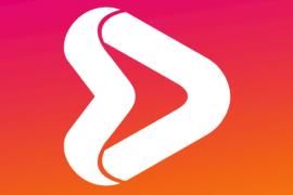 EMOGI Ray:区块链短视频社交应用的拉丁美洲爆火之路丨链茶访