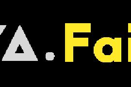 Laya.Fairyland:用区块链赋能游戏开发工具类2C娱乐平台丨链茶访
