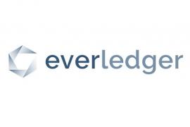 腾讯投资英国区块链公司Everledger