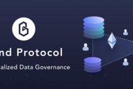 Band Protocol:Web3中的查询层协议| DemoShow Online(第57期)