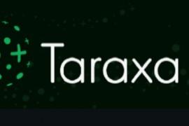 Taraxa:专注IoT的DAG智能合约平台| DemoShow Online(第58期)