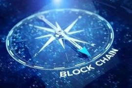 观点:暗流涌动之下,区块链的未来在哪?