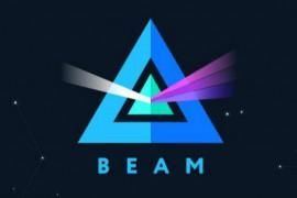 Beam:可扩展的隐私币| DemoShow Online(第59期)