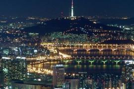 首尔区块链周开幕在即  看韩国区块链生态现状