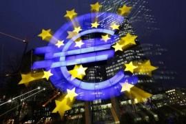 欧洲央行官员:Libra促使央行考虑全球支付系统问题