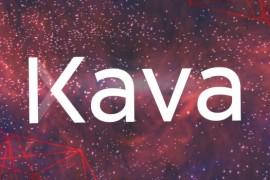 Kava:跨链的DeFi | DemoShow Online(第61期)