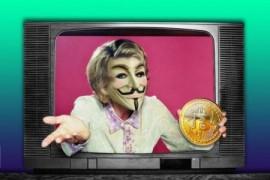 黑客窃取你的比特币的十种方法