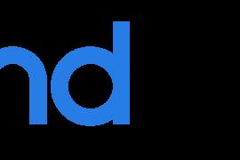 Spendchian:跨链的去中心化支付系统 | DemoShow Online(第62期)
