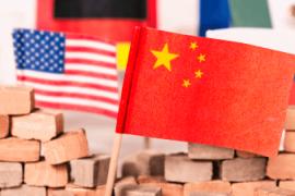 日媒:中国区块链势如破竹,日本岂能隔岸观火