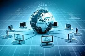 区块链服务网络(BSN)发布大会即将召开