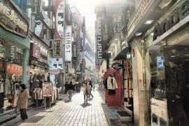 韩国本月将实现用区块链移动身份证开户