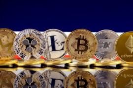 避险基金的新宠:加密货币基金