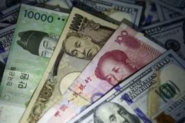 北京商报:银行解锁区块链应用 欲破行业寒冬