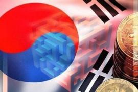 97%的韩国加密货币交易所将面临破产?