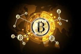 """支付宝、微信联合""""狙击""""币安背后:加密货币交易所存量竞争"""