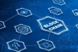 如何参加区块链服务网络BSN内测?