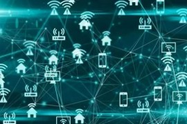为什么政府需要在2020年认真对待区块链?