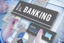 区块链信息服务备案名单透露银行布局 国有大行首入场 6家银行备案14项服务