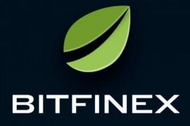 Bitfinex官方回应华盛顿法院对其提出的集体诉讼