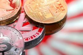一个交易所三种平台币?——日本加密货币交易所介绍(四)