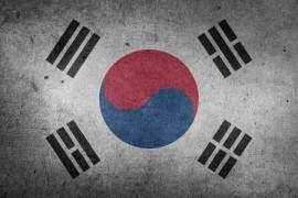 韩国国民议会正制定加密货币法案,虚拟货币将归类为数字资产