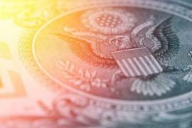 美国加密货币公司的另一种银行选择权