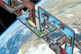 EOS拥堵的原因:EIDOS空投占据了95%的EOS网络资源