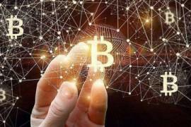 虚拟币,严厉整治又开始了?
