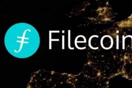 为什么Filecoin要改变挖矿方案?