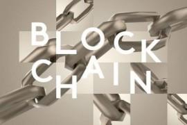 发展区块链技术既要积极又要稳妥