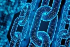 监管对虚拟货币重拳出击 区块链概念需要拨乱反正