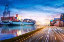 聚焦|跨境贸易+区块链=效率和信用