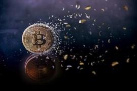 """被鄙视的币圈走向消亡?区块链进入生态""""卡位战""""时代"""