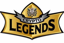 """CryptoLegends""狂攒人气,""Prospectors""势不可挡| 链游周报(第44期)"