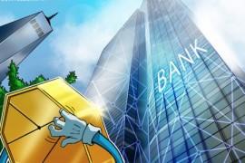 国际清算银行负责人对CBDC前景持乐观态度