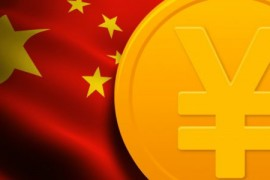 面对疾风吧!法定数字货币深圳试点 明年有望全国发行