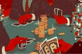 盘点2019:加密货币交易所们的悲与喜