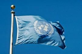 联合国秘书长:必须拥抱区块链