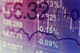 Gemini高管:机构将在2020年继续探索加密货币