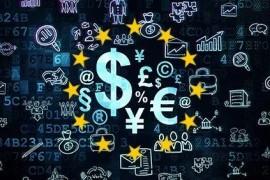 中国法定数字货币大事记与世界CBDC全景