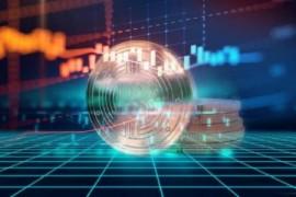 数字货币时代越来越近