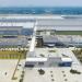 长沙:星沙区块链产业园破茧记