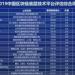 《2019中国区块链底层技术平台发展报告》在京发布