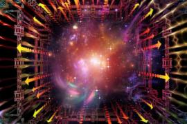 量子区块链平台首次成功部署:为区块链产业化添砖加瓦