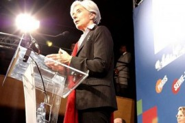 欧洲央行:希望发展数字货币,不会阻止私有企业