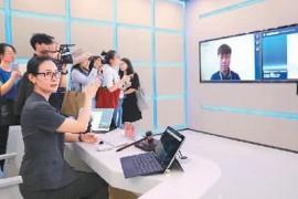 北京互联网法院天平链电子证据平台:区块链存证
