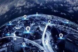 """""""国家队联盟链""""区块链服务网络4月将正式商用"""