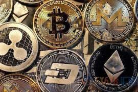 全球市场对加密货币需求将显著上升